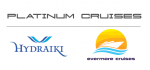 Platinum Cruises
