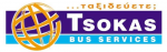 Tsokas Bus Services